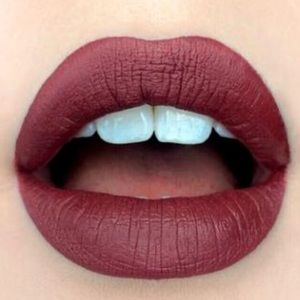 Anastasia Beverly Hills Makeup - ANASTASIA BEVERLY HILLS BOHEMIAN LIQUID LIPSTICK